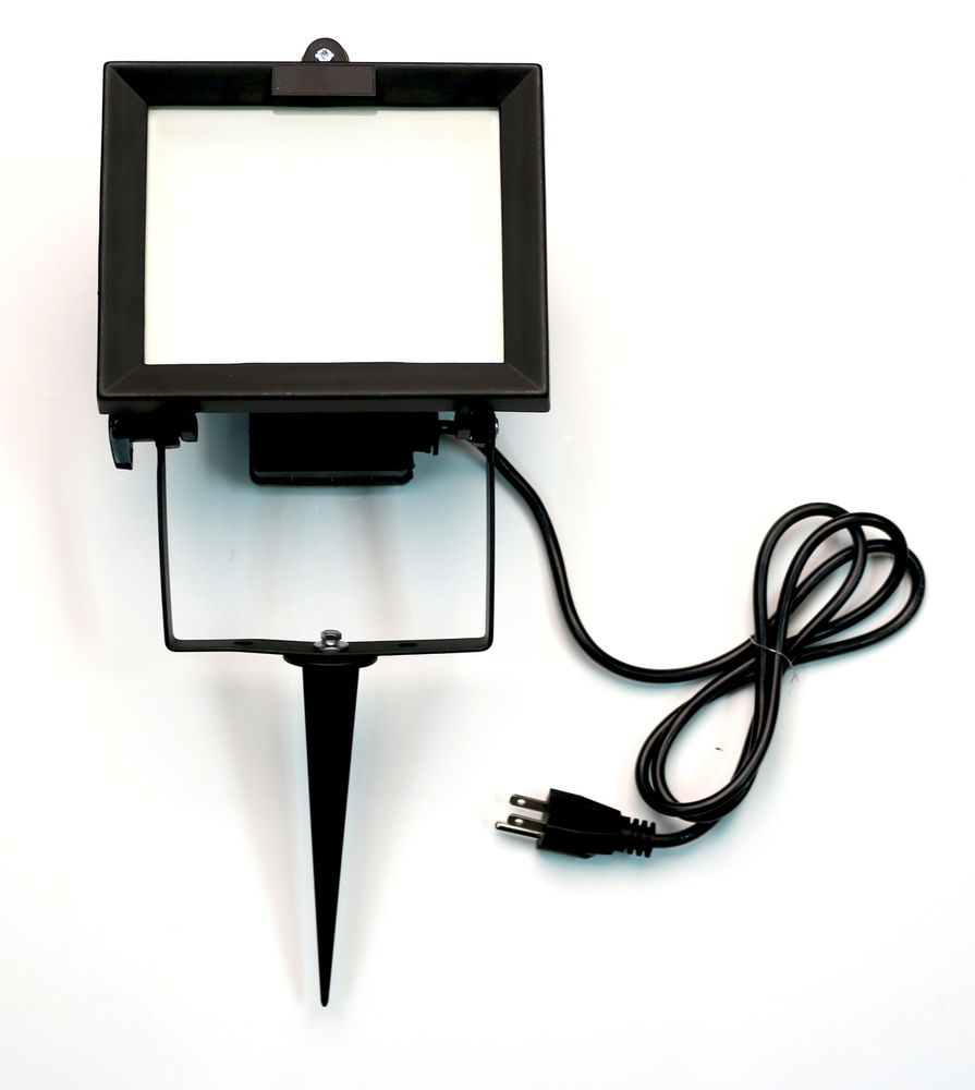 low voltage wall wash light photo - 3