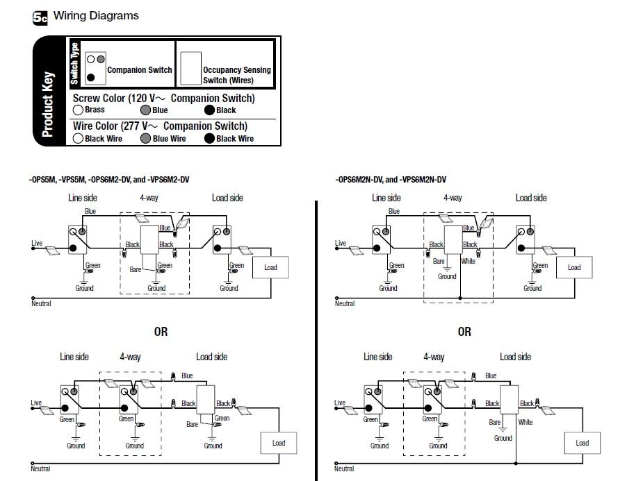 lutron dimming ballast wiring diagram 3 with Lutron Multi Location Dimmer Wiring Diagram on Lutron Wiring Diagram additionally 0 10v Dimmer Wiring Diagram moreover Lutron Ma 600 Blue Wire Wiring Diagrams as well 0 10v Dimmer Wiring Diagram as well Wiring Diagram How To Write Lutron Maestro.