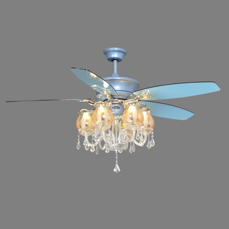 luxury ceiling fans photo - 1
