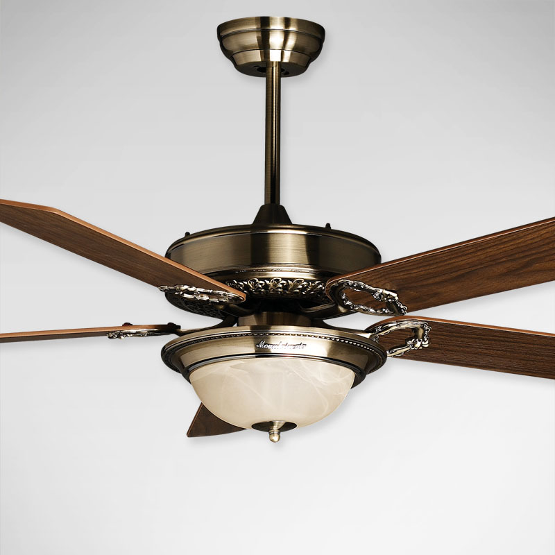 luxury ceiling fans photo - 9