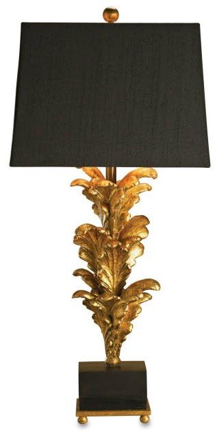 luxury lamps photo - 1