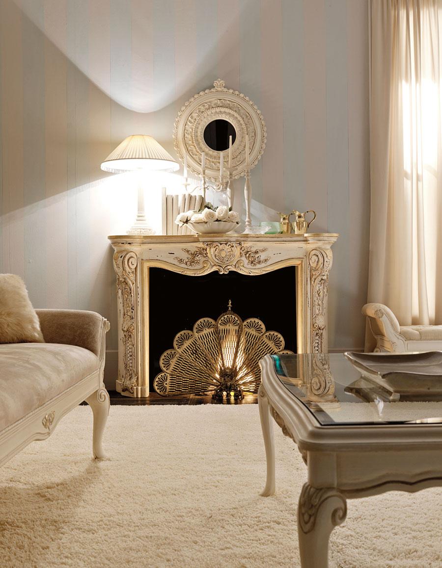 luxury lamps photo - 2