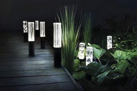 Luxury outdoor lighting warisan lighting for Luxury landscape lighting