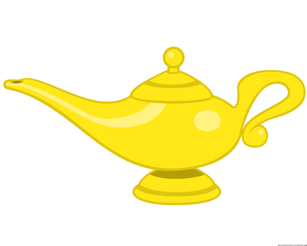 magic lamp aladdin warisan lighting teapot clip art images teapot clip art stove