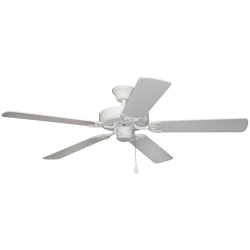 mainstays ceiling fan photo - 1