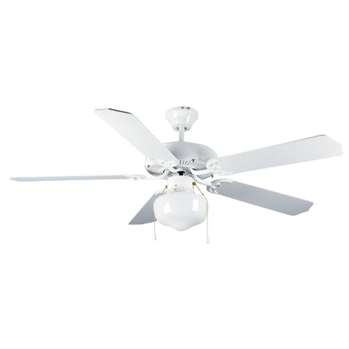 mainstays ceiling fan photo - 2
