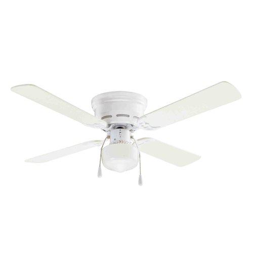 mainstays ceiling fan photo - 3