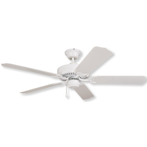 mainstays ceiling fan photo - 4