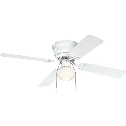 mainstays ceiling fan photo - 6