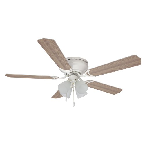 mainstays ceiling fan photo - 8