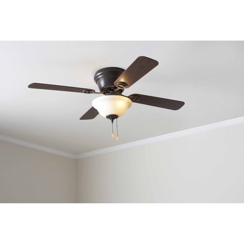 mainstays ceiling fan photo - 9