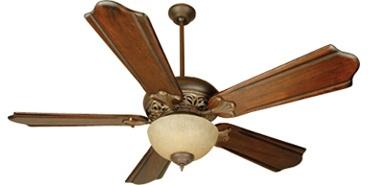 man cave ceiling fans photo - 6