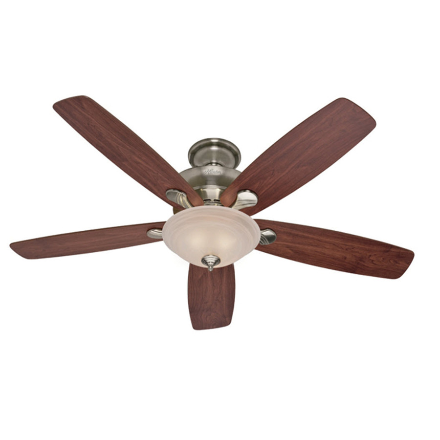 master bedroom ceiling fans photo - 10