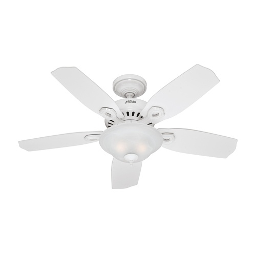 master bedroom ceiling fans photo - 7