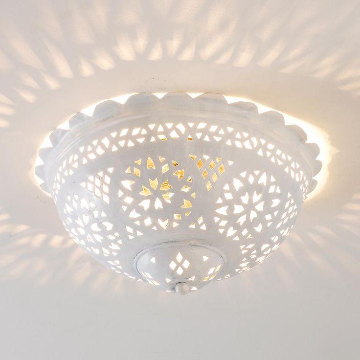 Shabby Chic Light Fixtures Lighting Designs