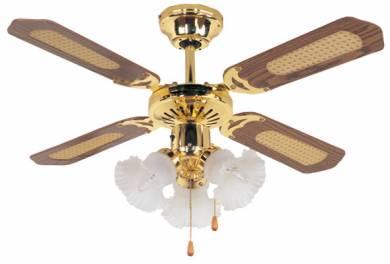 Micromark Ceiling Fan: micromark ceiling fan photo - 2,Lighting