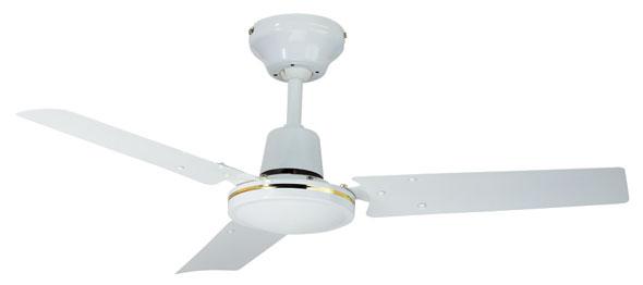 Micromark Ceiling Fan: micromark ceiling fan photo - 4,Lighting