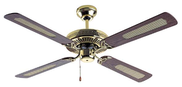 Micromark Ceiling Fan: micromark ceiling fan photo - 6,Lighting