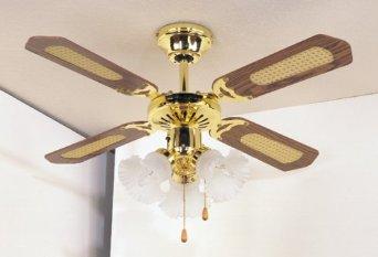 Micromark Ceiling Fan: micromark ceiling fan photo - 8,Lighting