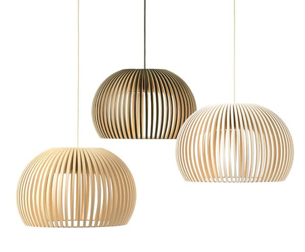 mid century modern ceiling lights photo - 3