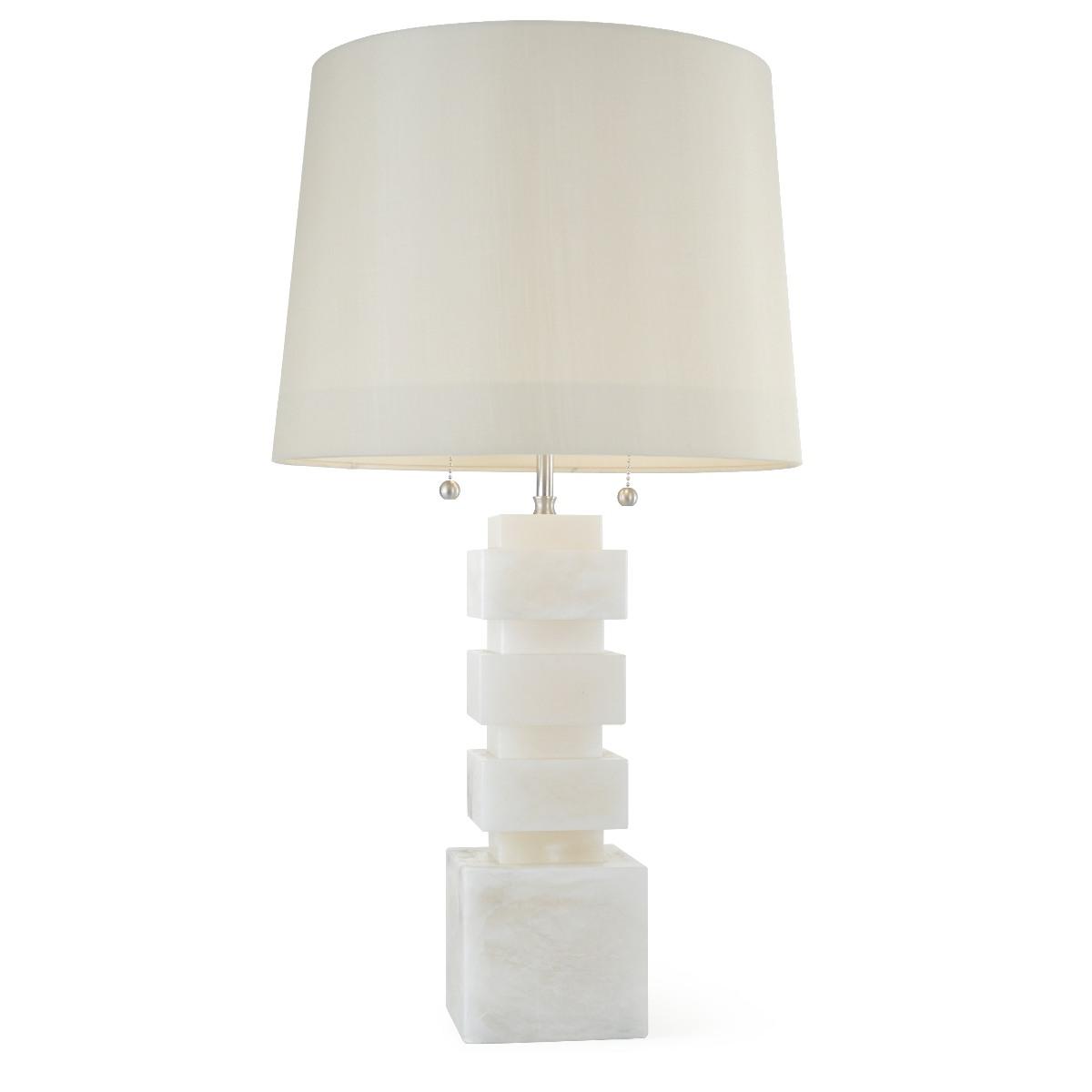miller lamp photo - 3