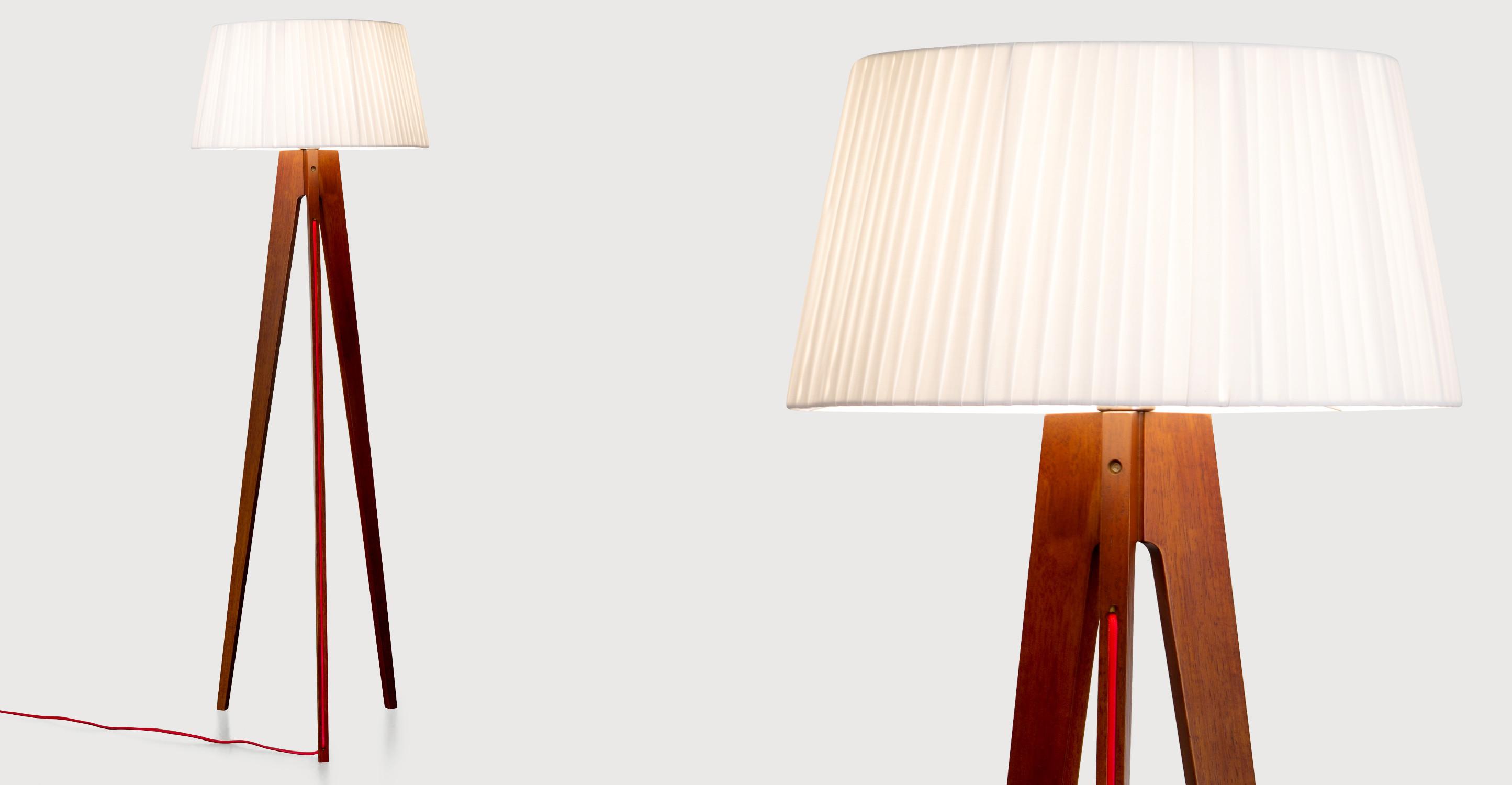 miller lamp photo - 8