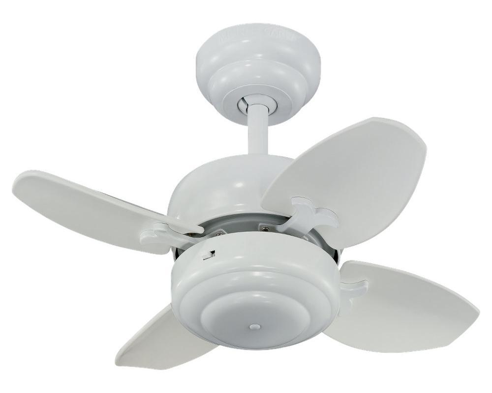mini ceiling fans photo - 2