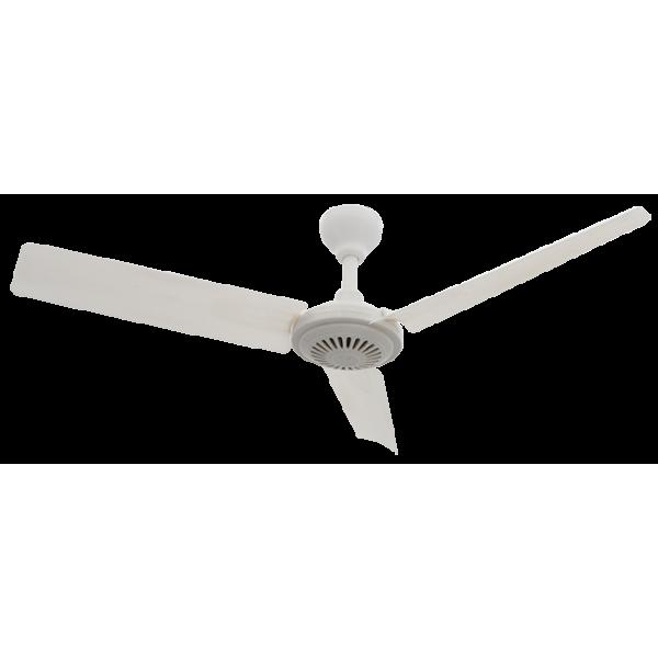 mini ceiling fans photo - 5