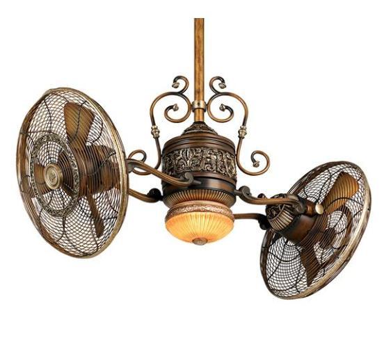 minka air ceiling fan photo 8 - Minka Ceiling Fans