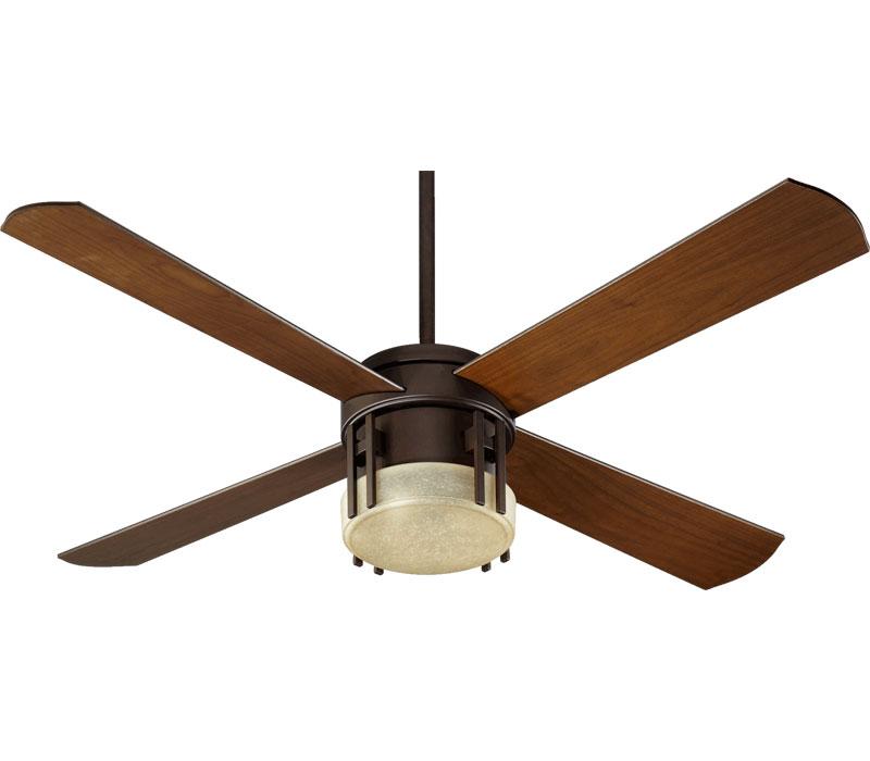 mission ceiling fans photo - 2