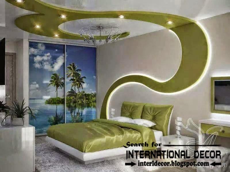 contemporary bedroom ceiling lights design ideas ceiling lighting ideas
