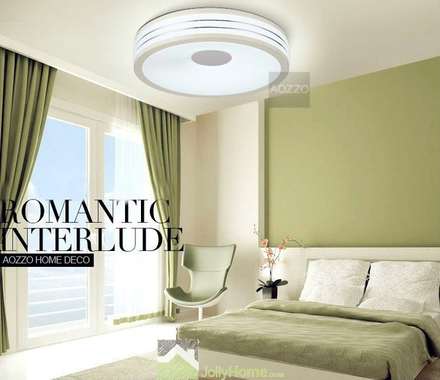 Modern Bedroom Ceiling Lights Warisan Lighting