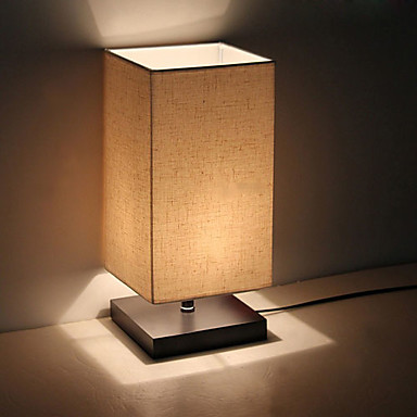 modern bedside lamps photo - 2