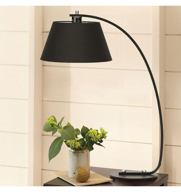 modern bedside lamps photo - 3