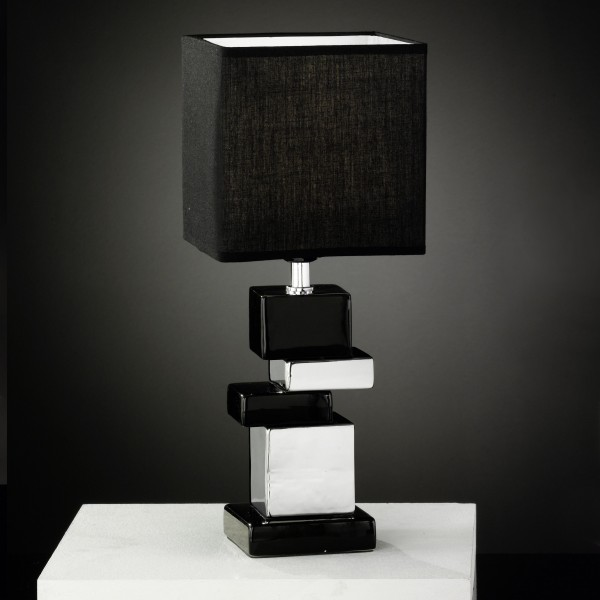 modern bedside lamps photo - 4