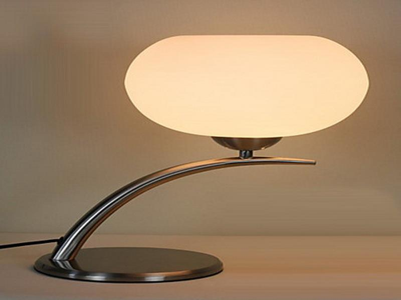 modern bedside lamps 13 right types of lighting for your bedroom