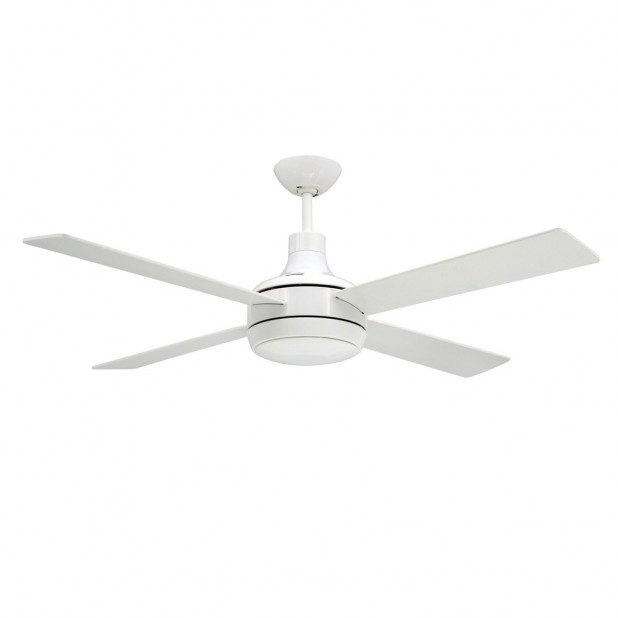 modern ceiling fan light kit photo - 7