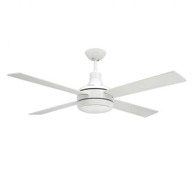 modern ceiling fan light kit photo - 7