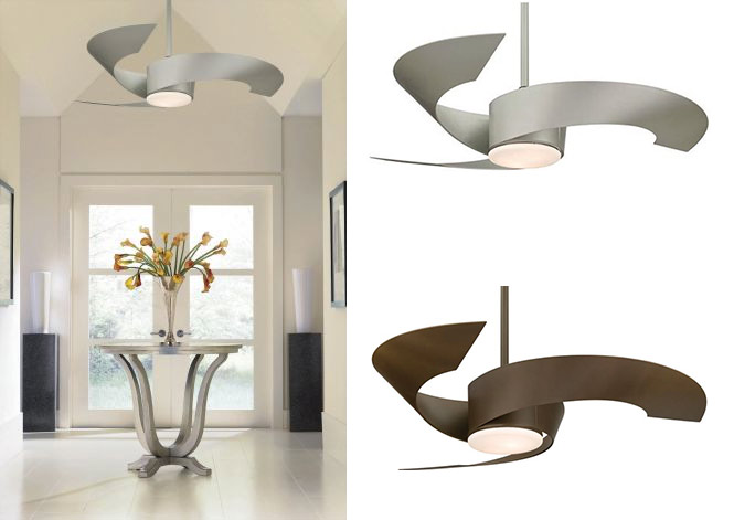Modern ceiling fan lights - add a sophisticated touch to your living on bedroom cabinets with lights, bedroom fans with remote, bedroom swimming pool, bedroom chandelier with ceiling fans, bedroom decorating ideas on a budget, ceiling fans no lights, bedroom chandeliers for low ceilings, bedroom light gallery 222, living room fans with lights, bedroom string lights for girls, bedroom lamps, modern fans with lights, bedroom walk in closets, 52 ceiling fans without lights, bedroom on budget diy makeover, bedroom colors for a small bedroom, bedroom wall mounted fans, crown molding with lights, bedroom wall lights, bedroom light fixtures,