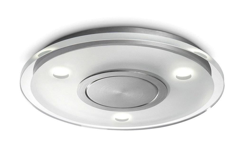 Modern Ceiling Fan Lights Warisan Lighting