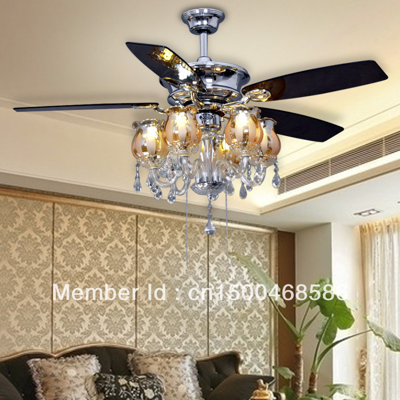 Interesting Ceiling Fans For Dining Rooms Ideas 3D house designs