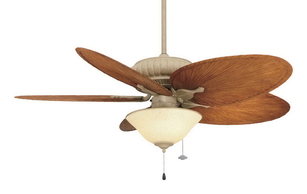 modern ceiling fans light photo - 8