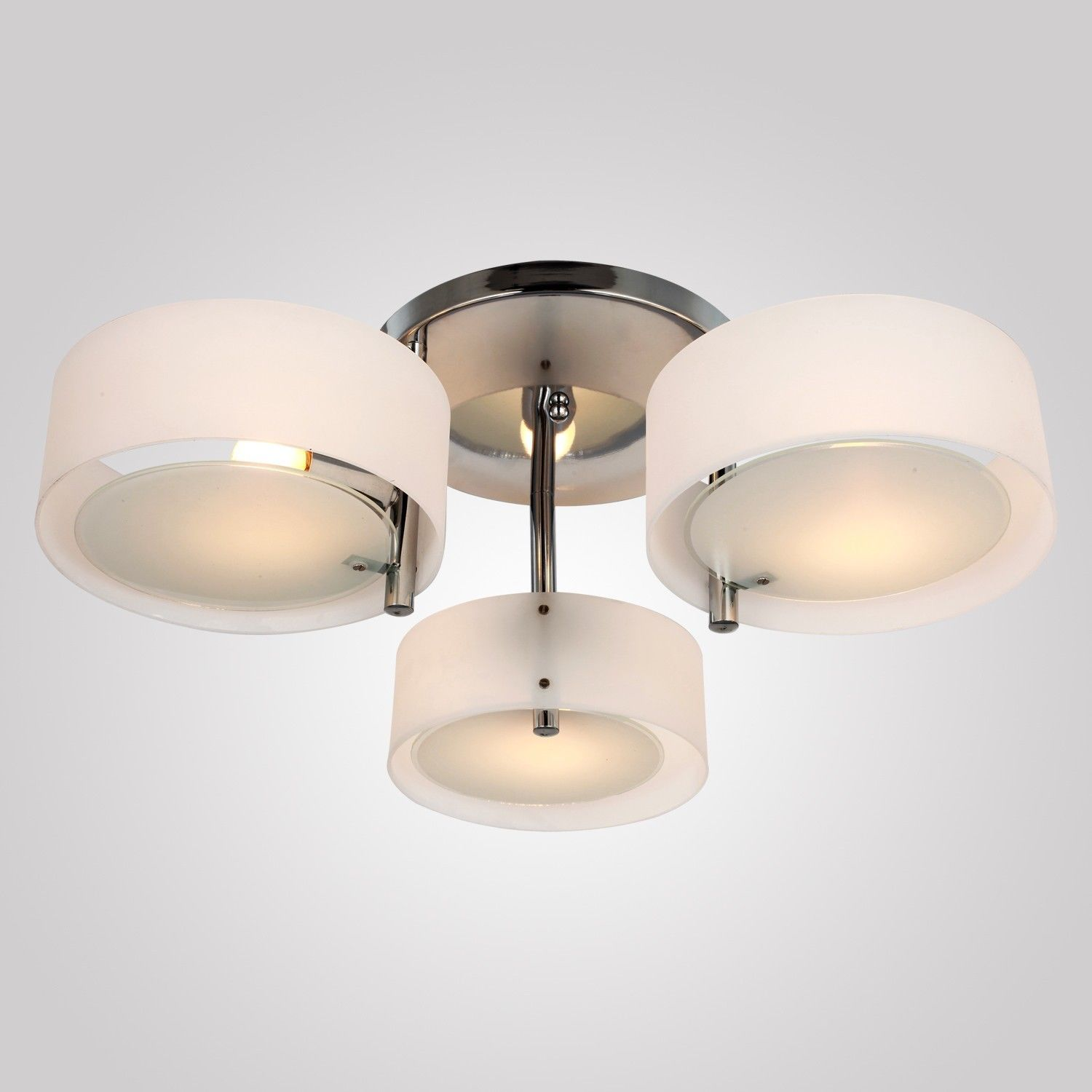 modern ceiling light shades photo - 10