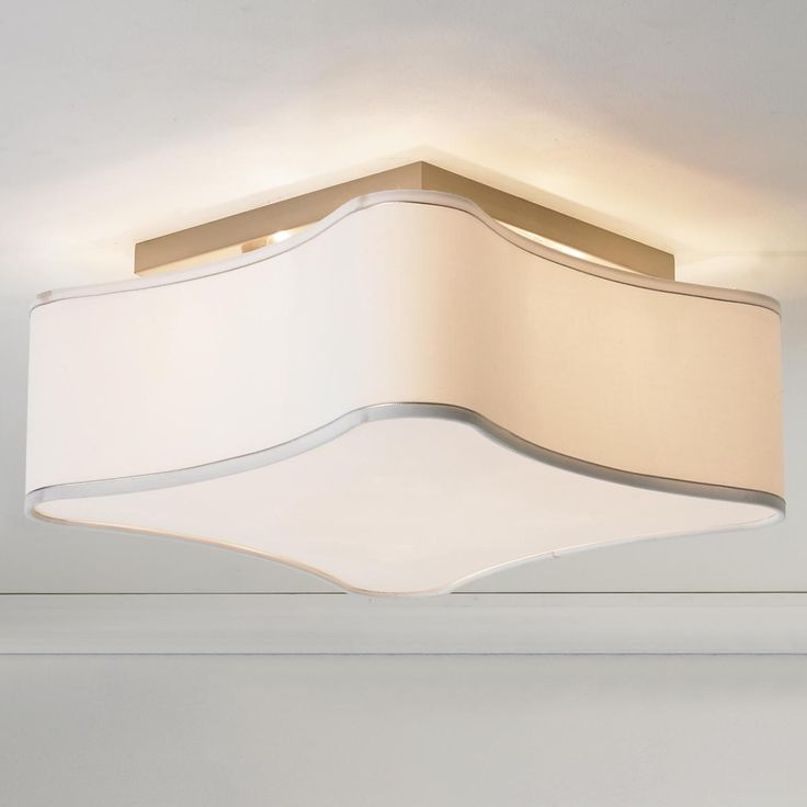 modern ceiling light shades photo - 2