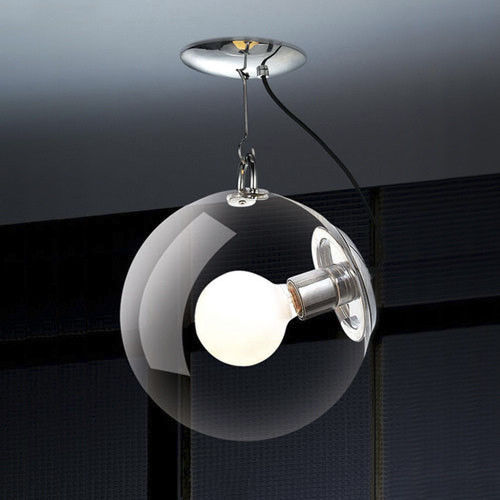 modern ceiling light shades photo - 6