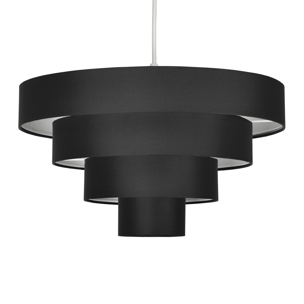 modern ceiling light shades photo - 9
