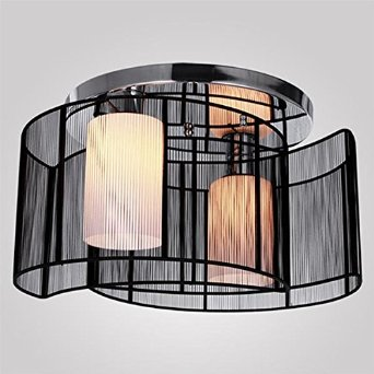 modern ceiling pendant lights photo - 10