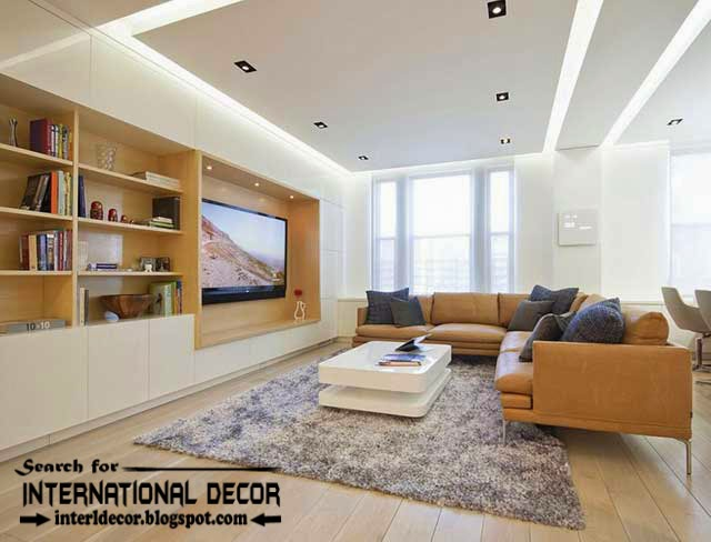 Contemporary Lounge Lighting. Modern Contemporary Ceiling Lights Photo 5  Lounge Lighting R Part 76