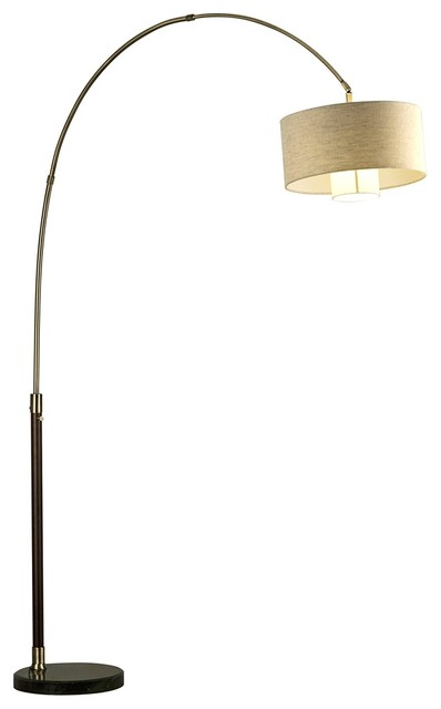 modern floor lamps photo - 8