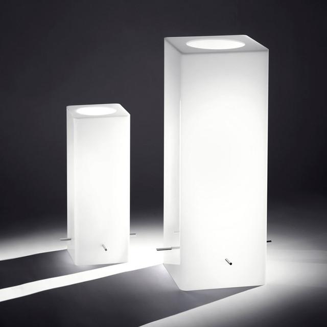 Simple 10+ Modern Lamps Design Ideas Of Modern Lamps | Warisan ...
